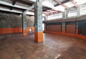 Foto de local en renta en avenida de la republica , tabacalera, cuauhtémoc, df / cdmx, 17287623 No. 01