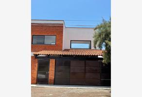 Foto de casa en venta en avenida de la ribera , ribera del pilar, chapala, jalisco, 20285393 No. 01