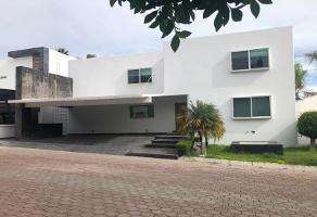 Foto de casa en renta en avenida de la rica 1, juriquilla, querétaro, querétaro, 0 No. 01