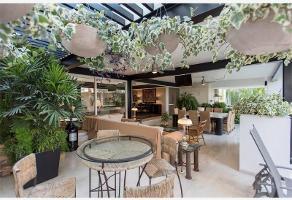 Foto de casa en venta en avenida de la rica 12, campestre ecológico la rica, querétaro, querétaro, 7223584 No. 01