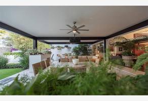 Foto de casa en venta en avenida de la rica 12, las fuentes, querétaro, querétaro, 15512067 No. 01