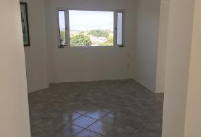 Foto de casa en venta en avenida de la rica 143, paseo del piropo, querétaro, querétaro, 12898834 No. 08