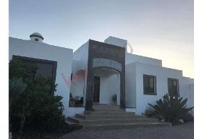 Foto de casa en venta en avenida de la rica 154, cumbres del lago, querétaro, querétaro, 0 No. 01