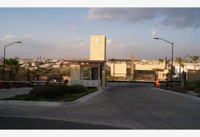 Foto de terreno habitacional en venta en avenida de la rivera 2, santa clara ocoyucan, ocoyucan, puebla, 0 No. 01