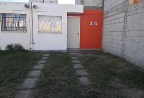 Foto de casa en venta en avenida de la rueda 303, la rueda, san juan del río, querétaro, 0 No. 01