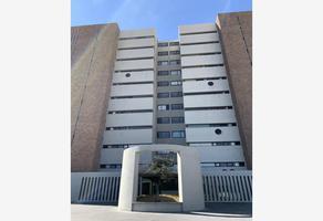 Foto de departamento en venta en avenida de la salvación 701, balcones del acueducto, querétaro, querétaro, 19428420 No. 01