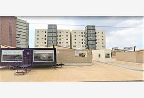 Foto de edificio en venta en avenida de la salvacion 711, balcones coloniales, querétaro, querétaro, 0 No. 01