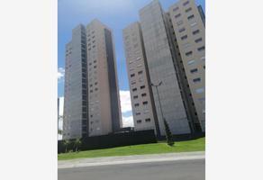 Foto de departamento en renta en avenida de la salvación 791, arboledas, querétaro, querétaro, 0 No. 01