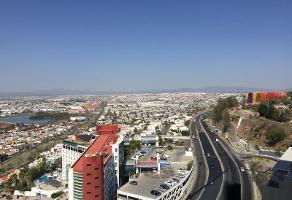 Foto de departamento en renta en avenida de la salvacion 791, balcones coloniales, querétaro, querétaro, 12361735 No. 01
