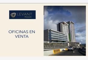 Foto de oficina en venta en avenida de la salvacion 791, zona militar, querétaro, querétaro, 15522036 No. 01