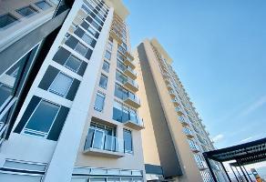 Foto de departamento en renta en avenida de la salvacion, levant diamante , balcones coloniales, querétaro, querétaro, 11517603 No. 01