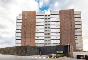 Foto de departamento en renta en avenida de la salvación mira diamante 701, balcones coloniales, querétaro, querétaro, 0 No. 01