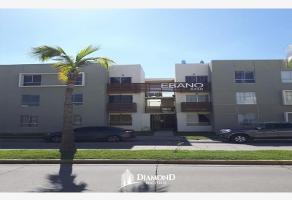 Foto de departamento en venta en avenida de la santa fe 5130-g, real del valle, mazatlán, sinaloa, 0 No. 01