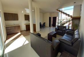 Foto de casa en venta en avenida de la sierra , alejandra, durango, durango, 18537031 No. 01
