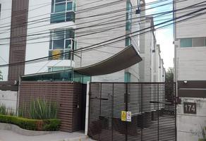 Foto de departamento en venta en avenida de la torres , miguel hidalgo, tlalpan, df / cdmx, 0 No. 01