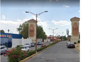 Foto de casa en venta en avenida de la union 00, urbi quinta montecarlo, cuautitlán izcalli, méxico, 16296764 No. 01