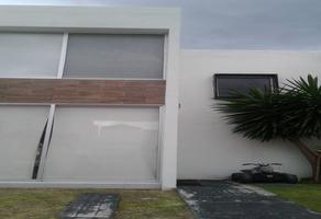 Foto de casa en venta en avenida de la vida 28, balvanera polo y country club, corregidora, querétaro, 0 No. 01