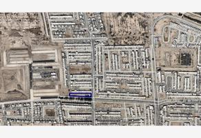 Foto de terreno comercial en venta en avenida de la viña , villas de las huertas, torreón, coahuila de zaragoza, 19849602 No. 01