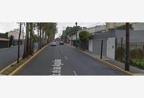 Foto de casa en venta en avenida de las águilas 1762, lomas de guadalupe, álvaro obregón, df / cdmx, 0 No. 01