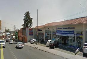 Foto de local en renta en avenida de las águilas , las águilas, álvaro obregón, df / cdmx, 16336013 No. 01