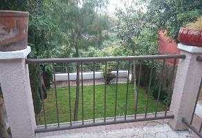 Foto de casa en venta en avenida de las aguilas , lomas de guadalupe, álvaro obregón, df / cdmx, 0 No. 01
