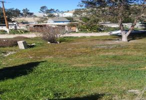 Foto de terreno comercial en venta en avenida de las águilas , valle del sur, tijuana, baja california, 13856805 No. 01
