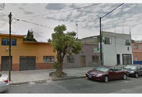Foto de casa en venta en avenida de las ámericas 0, moderna, benito juárez, df / cdmx, 12716442 No. 01