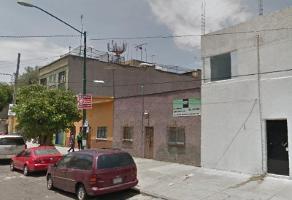 Foto de casa en venta en avenida de las americas 0, moderna, benito juárez, df / cdmx, 0 No. 01