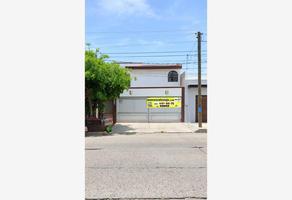 Foto de casa en venta en avenida de las américas 001, villa universidad, culiacán, sinaloa, 0 No. 01
