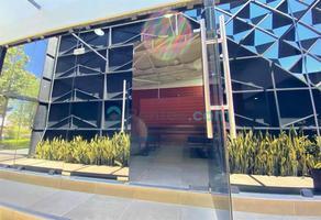 Foto de local en renta en avenida de las americas 1130, altamira, zapopan, jalisco, 0 No. 01