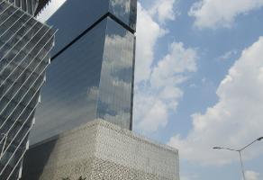 Foto de oficina en renta en avenida de las americas 1254, country club, guadalajara, jalisco, 0 No. 01