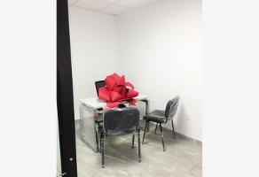 Foto de oficina en renta en avenida de las americas 1297, circunvalación américas, guadalajara, jalisco, 0 No. 01