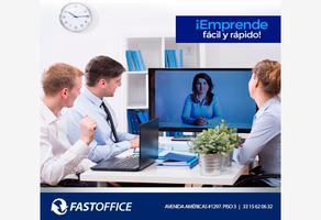 Foto de oficina en renta en avenida de las americas 1297, guadalajara centro, guadalajara, jalisco, 17686144 No. 01