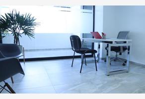 Foto de oficina en renta en avenida de las americas 1297, italia providencia, guadalajara, jalisco, 15575424 No. 01