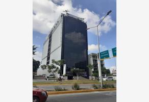 Foto de oficina en renta en avenida de las americas 1297, italia providencia, guadalajara, jalisco, 20417349 No. 01