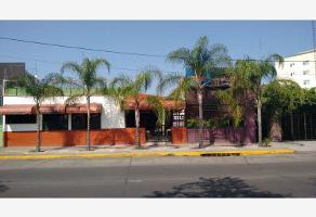 Foto de terreno comercial en venta en avenida de las americas 1951, altamira, zapopan, jalisco, 5876333 No. 01