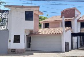 Foto de casa en venta en avenida de las américas 2784 , villa universidad, culiacán, sinaloa, 0 No. 01