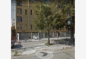 Foto de departamento en venta en avenida de las americas 640, altamira, zapopan, jalisco, 15087128 No. 01