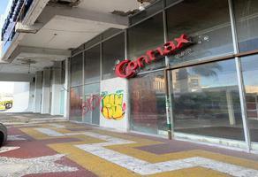 Foto de local en venta en avenida de las américas 999, italia providencia, guadalajara, jalisco, 0 No. 01