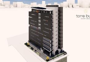Foto de oficina en renta en avenida de las americas , altamira, zapopan, jalisco, 12289107 No. 01