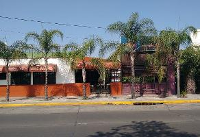 Foto de terreno comercial en venta en avenida de las americas , altamira, zapopan, jalisco, 5874472 No. 01