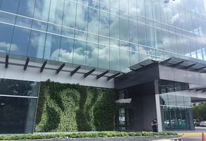 Foto de oficina en renta en avenida de las americas , country club, guadalajara, jalisco, 13804509 No. 01