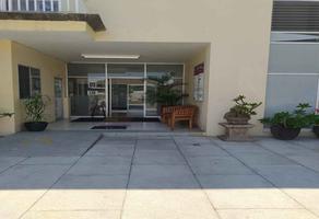 Foto de oficina en renta en avenida de las americas , country club, guadalajara, jalisco, 15136752 No. 01