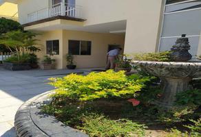 Foto de oficina en renta en avenida de las americas , country club, guadalajara, jalisco, 15136764 No. 07
