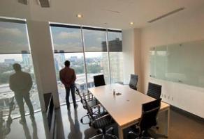 Foto de oficina en renta en avenida de las américas , country club, guadalajara, jalisco, 0 No. 01