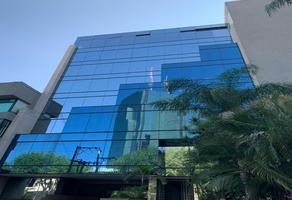Foto de oficina en renta en avenida de las américas , country club, guadalajara, jalisco, 16463947 No. 01