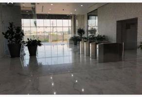 Foto de oficina en venta en avenida de las americas , country club, guadalajara, jalisco, 5812611 No. 01