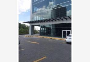 Foto de oficina en venta en avenida de las americas , country club, guadalajara, jalisco, 5812822 No. 01