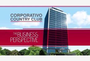 Foto de oficina en venta en avenida de las americas , country club, guadalajara, jalisco, 5813435 No. 01