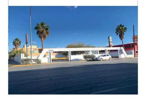 Foto de terreno comercial en venta en avenida de las americas , la playa, juárez, chihuahua, 0 No. 01